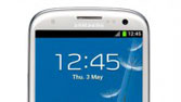 Samsung Galaxy S3 Mini 4G